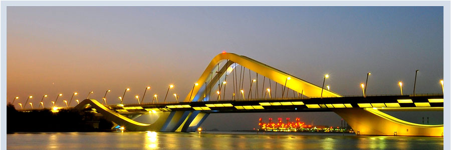 Sheikh_Zayed_Bridge_Abu_Dhabi